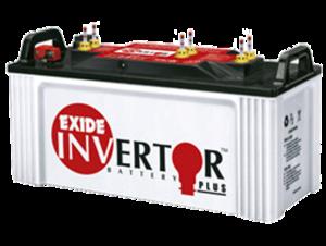 Inverter Battery PNG Transparent Picture PNG Clip art