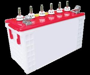 Inverter Battery PNG Transparent PNG Clip art