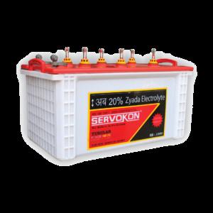 Inverter Battery Transparent Background PNG Clip art