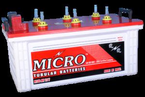 Inverter Battery Transparent Images PNG PNG Clip art