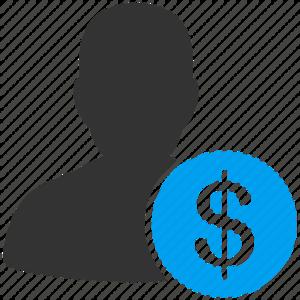 Investor PNG HD PNG Clip art