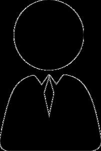 Investor PNG Image PNG Clip art