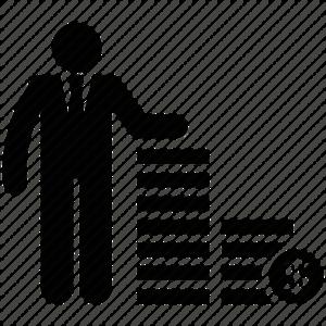 Investor Transparent PNG PNG Clip art