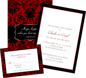 Invitation PNG Background Image PNG Clip art