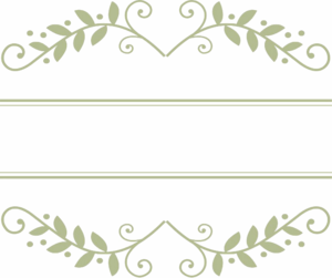 Invitation PNG Free Download PNG Clip art