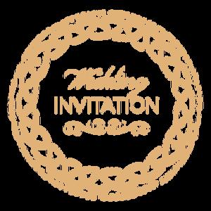Invitation PNG HD PNG Clip art