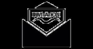 Invitation PNG Image PNG Clip art