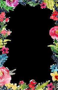 Invitation PNG Transparent Image PNG Clip art