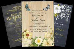 Invitation Transparent Images PNG PNG Clip art