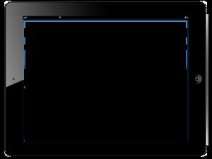 iPad PNG File PNG Clip art