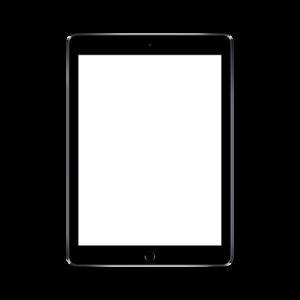iPad PNG Free Download PNG Clip art