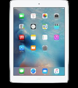 iPad PNG HD PNG Clip art