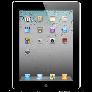 iPad PNG Image PNG Clip art