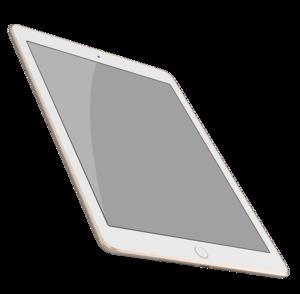 iPad PNG Photo PNG Clip art