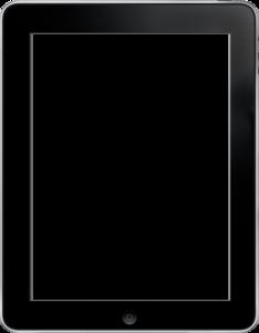 iPad PNG Photos PNG Clip art