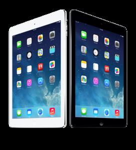iPad PNG Transparent Picture PNG Clip art