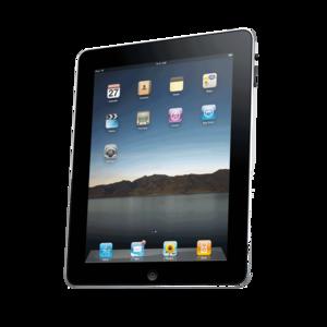 IPad Tablet PNG Clipart PNG Clip art