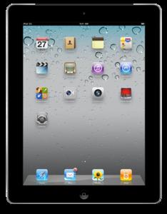 IPad Tablet PNG File PNG Clip art