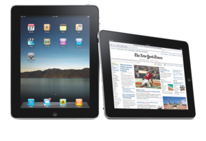 IPad Tablet PNG Image PNG Clip art