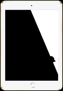 IPad Tablet PNG Transparent Image PNG Clip art