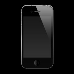 IPhone Apple PNG Clipart PNG Clip art