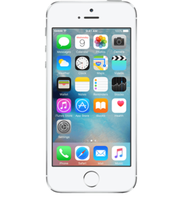 IPhone Apple PNG File PNG Clip art