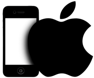 IPhone Apple PNG Image PNG Clip art