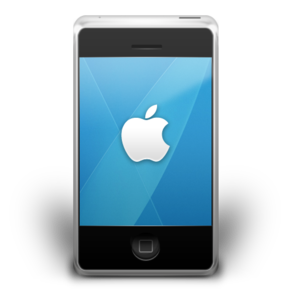IPhone Apple PNG Photos PNG Clip art