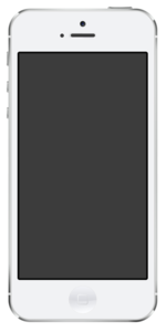 IPhone Apple PNG Transparent Image PNG Clip art