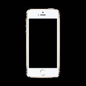 IPhone PNG Clipart PNG Clip art