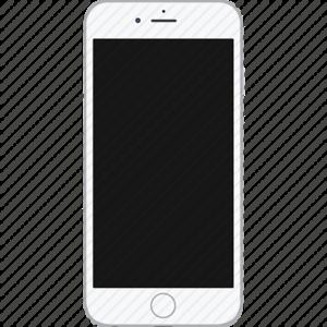 IPhone PNG HD PNG Clip art