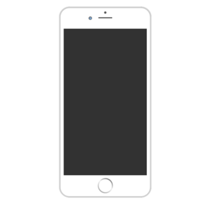 IPhone PNG Picture PNG Clip art