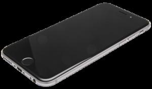 IPhone PNG Transparent Picture PNG Clip art