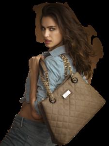 Irina Shayk PNG Free Download PNG Clip art