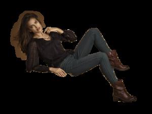Irina Shayk PNG HD PNG Clip art