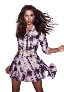 Irina Shayk PNG Picture PNG Clip art