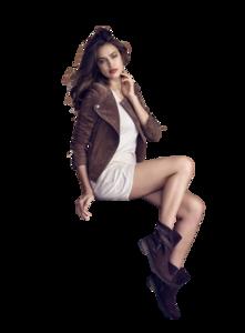 Irina Shayk PNG Transparent Image PNG Clip art