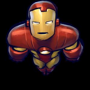 Iron Man Flying PNG Photos PNG Clip art