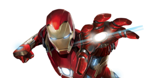 Iron Man Flying PNG Transparent Image PNG Clip art