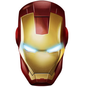 Iron Man PNG Clipart PNG Clip art