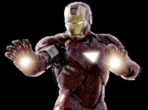 Iron Man PNG File PNG Clip art