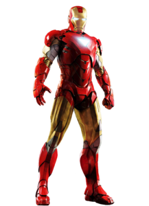 Iron Man PNG Image PNG Clip art