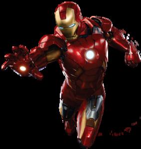 Iron Man PNG Transparent Image PNG Clip art