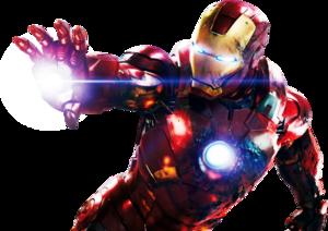 Iron Man Transparent Background PNG Clip art