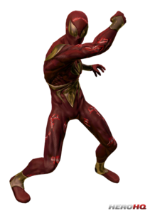 Iron Spiderman PNG HD PNG Clip art