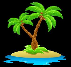 Island PNG Clipart PNG Clip art