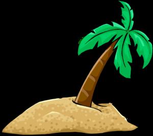Island PNG HD PNG Clip art