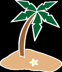 Island PNG Image PNG Clip art