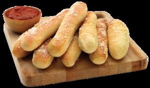 Italian Bread PNG Clipart PNG Clip art