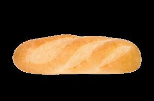 Italian Bread PNG File PNG Clip art